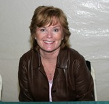 Heather Menzies Photo 3