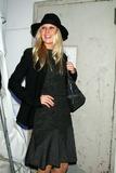 Alexandra Richards Photo 3