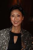 Adelina Wong Ettelson Photo 3