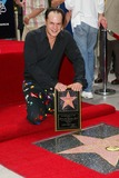 Harry Wayne Casey Photo - Kc  the Sunshine Band Honored a Hollywood Walk of Fame Star in Los Angeles CA Kc - Harry Wayne Casey Photo by Fitzroy Barrett  Globe Photos Inc 7-30-2002 K25712fb (D)