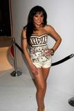 Kaylani Lei Photo 3