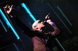 R. E. M. Photo 3