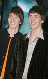 Oliver Phelps Photo 3