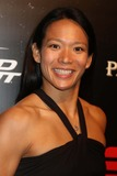 Julie Chu Photo 3
