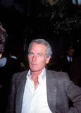 Paul Newman Photo 5