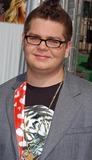 Jack  Osbourne Photo 3