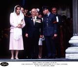 King Queen Photo 3