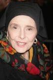 Patricia Neal Photo 3