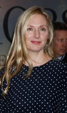 Hope Davis Photo - Hope Davis Arrives For the Premiere of War Horse at Avery Fisher Hall at Lincoln Center in New York on December 4 2011 Photo by Sharon NeetlesGlobe Photos Inc