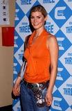 Kim Tiddy Photo 3