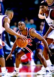 Kenny Anderson Photo 3