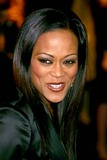 Robin Givens Photo 3