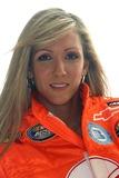 Kim Crosby Photo 3