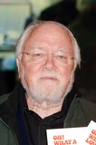 Richard Attenborough Photo 3