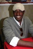 Ahmed Best Photo 3