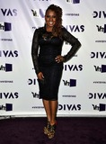 Ledisi Photo 3
