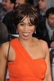Trisha Goddard Photo - Joe Greenrichfotocom 09-30-2008 002353 Trisha Goddard Pride of Britain Awards 2008-arrivals-london Studios London United Kingdom Credit Richfoto-Globe Photos Inc