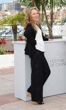 Faye Dunaway Photo - Puzzle of a Downfall Child Photocall 64th Cannes Film Festival in Cannes France May 11 2011photo by David gadd-allstar-globe Photos incfaye Dunaway