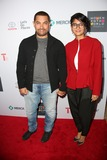 Aamir Khan Photo 3