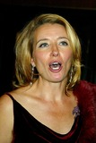 Emma Thompson Photo 3