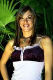 Jenna Morasca Photo 3