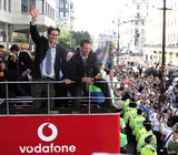 Kevin Pietersen Photo 3