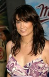 Meredith Brooks Photo 3
