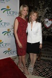 Donna Hanover Photo - Donna hanoverpaula zahnat 10th Annual Women Who Care luncheonbenefiting United Cerebral Palsy  at ciprianie42st     5-5-11photo by John barrettglobe Photos inc2011