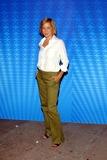 Traylor Howard Photo 3