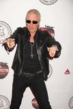Dee Snider Photo - Dee Snider at the Friars Club Honoring Jack Black at NY Hilton 4-5-2013 John BarrettGlobe Photo