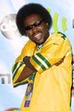 Afroman Photo 3