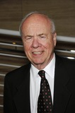 Tim Conway Photo 3