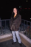Tsianina Joelson Photo 3