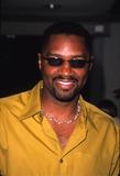 Rodney Van Johnson Photo 3