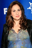 Kathy Najimy Photo 3