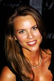 Lara Logan Photo 3