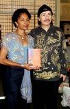 Carlos Santana Photo 3