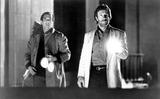 Chuck Norris Photo 3