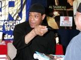Al Jarreau Photo 3