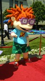 Chucky Photo 3