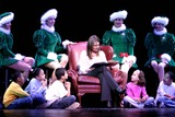 The Radio City Rockettes Photo 3