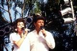 Frankie Avalon Photo 3