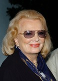 Gena Rowlands Photo 3