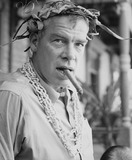 Lee Marvin Photo 3