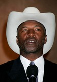 Mel Blount Photo 3