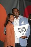 Mekhi Phifer Photo - NBC Tca Party - Ritz Carlton Hotel Pasadena California - 01-17-2007 - Photo by Nina PrommerGlobe Photos Inc 2007 Mekhi Phifer
