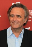 Joe Dante Photo - Joe Dante Director Jury Photocall at the Palazzo Del Casino - 66th Venice Film Festival in Venice Italy 09-03-2009 Photo by Graham Whitby Boot-allstar-Globe Photos Inc