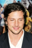Simon Rex Photo 3