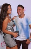 Ronnie Ortiz Magro Photo 3