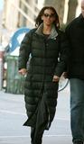 Halle Berry Photo 3